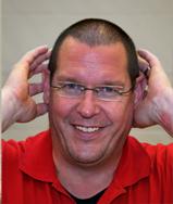 Frank-Weingartner