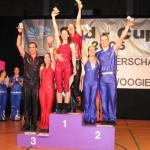 Landesmeister 2005 B-Klasse --2 (Kopie)