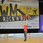 RockNRoll-WM 2010 28