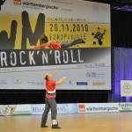 RockNRoll-WM 2010 29