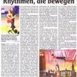 Stadtanzeiger-Landau-12-06-10