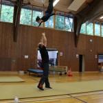 rocknroll-training-02