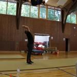 rocknroll-training-03